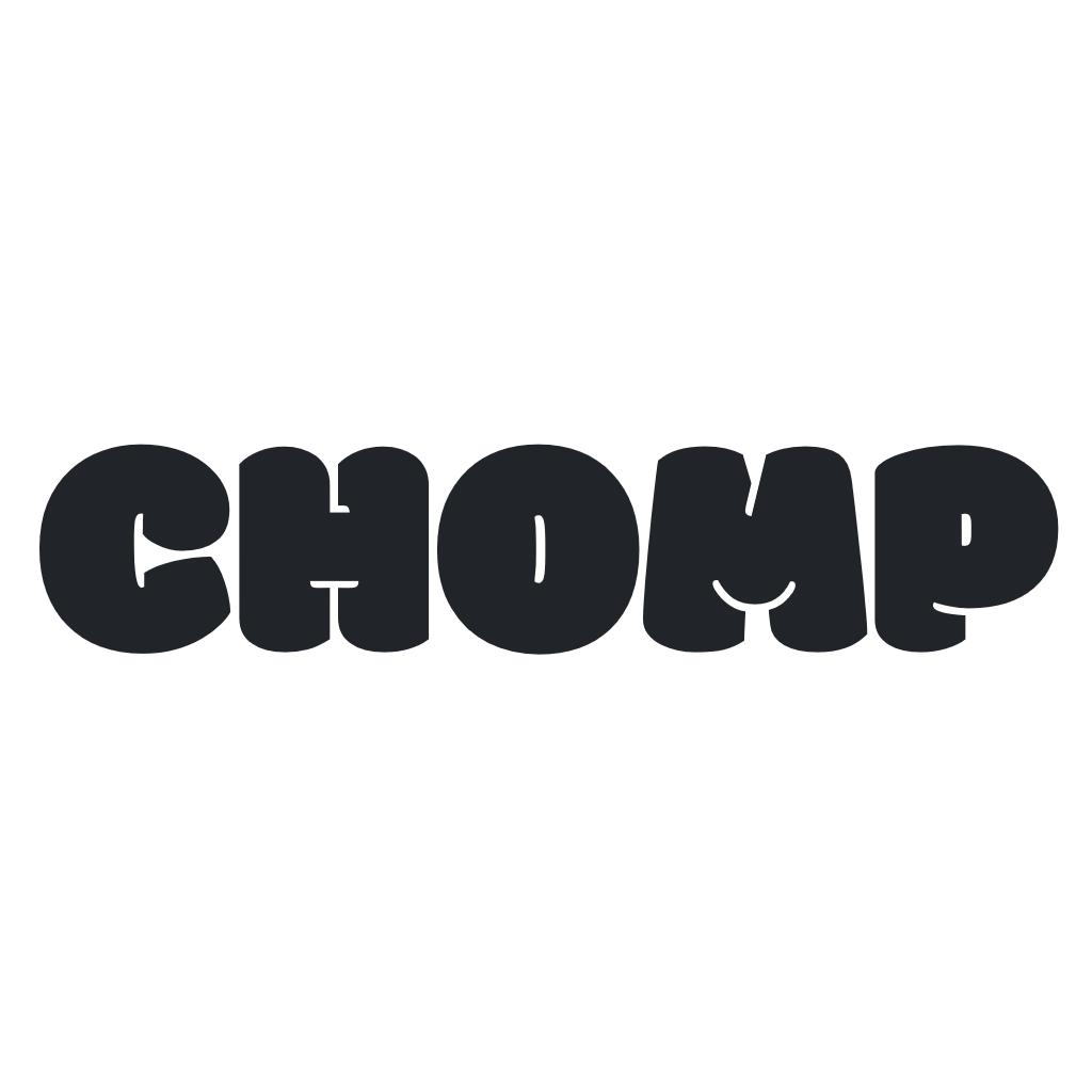 Powerful Food Database API - Chomp API